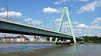 Severinsbrücke 2013-05-28-06.JPG