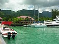 Seychelles 001.JPG