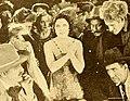 Shadows (1919) - 2.jpg
