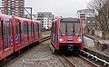 Shadwell DLR station MMB 01 DLR 85.jpg