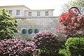Shanghai Community International School Hongqiao ECE Campus.jpg
