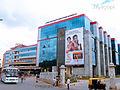 Shanthi Nagar Bus Station.jpg
