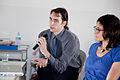 Share Your Knowledge - Incontro con gli enti 2011 (63).jpg