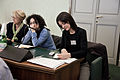 Share Your Knowledge - Presentazione del 20 aprile 2011 - by Valeria Vernizzi (56).jpg