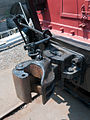 Sharon-Coupler-01.jpg