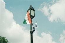 India–Israel relations - Wikipedia
