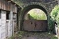 Shaw House Farm, Apperley Bridge, Bradford (34370892592).jpg