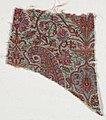 Shawl Fragment (India), 19th century (CH 18615341-2).jpg