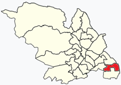 Sheffield-wards-Beighton.png