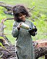 Shehnaz nomad girl.jpg