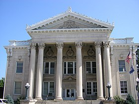 Shelby county kentucky courthouse.jpg