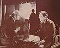 Sherlock Holmes (1922 film) 4.jpg