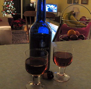 Sherry for two! (4205220450).jpg