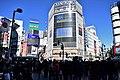 Shibuya 2019 (46616691412).jpg