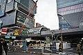 Shibuya Station-G7b.jpg