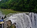 Shifen Shifen-Wasserfall 03.jpg