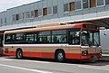 Shinki Bus 2481 at Akashi Station.JPG