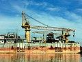 Shitakundo Ship Breaking Yard.jpg