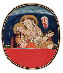 Shiva and Parvati.jpg