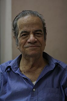 K  J  Yesudas - WikiVisually
