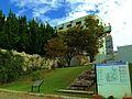 Shizuoka University Shizuoka Campus 2.JPG
