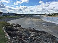 Short Sands Beach at York Beach IMG 1976 FRD.jpg