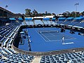 Show Court 2 Melbourne Park 2020.jpg