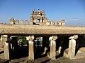 Shravanabelagola (51057107266).jpg