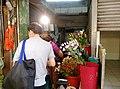 Shueinan market 15.jpg