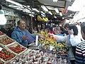 Shuk HaCarmel, Tel Aviv - שוק הכרמל, תל אביב.jpg