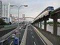 Shuto Kosokudoro Route 1 -01.jpg