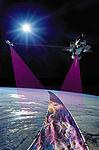 Shuttle Radar Topographic Mission (SRTM) Illustration.jpg