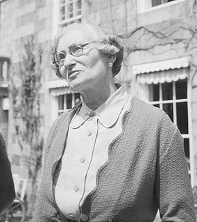 Sibyl Hathaway 20th-century Dame of Sark
