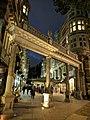 Sicilian Avenue, Bloomsbury (3).jpg