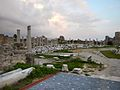 Side Belediyesi, Side-Manavgat-Antalya, Turkey - panoramio (28).jpg