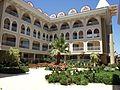 Side Star Resort - panoramio (7).jpg
