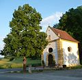 Siebenschläferkapelle - panoramio.jpg