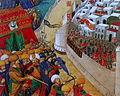 Siege of Rhodes.jpg