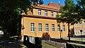Siegfried Rädel Straße Pirna (42281504785).jpg