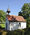 Sigmarshofen Kapelle 01.jpg