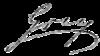 Signature Charles Gray, 2nd Earl Gray.PNG