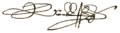 Signatur Rudolf II. (HRR).PNG