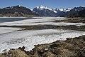Sihl Lake - panoramio (45).jpg