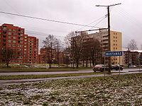 Siili Mustamäe linnaosa Tallinn.jpg