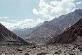 Silk Road (4366912811).jpg
