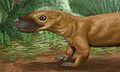 Silphedosuchus orenburgensis.jpg
