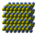 Silver-sulfide-xtal-3D-SF.png