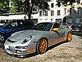 Silver 997 GT3 RS in Nancy.jpg