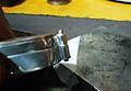 Silver rivet-1.JPG