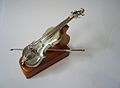 Silver violin - Miniature.JPG
